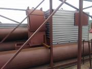 Котел Квр(м)-1, 28 Мвт в наличии на складе Усть-Каменогорск