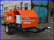 Заливщик швов Нур-Султан (Астана)