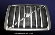 Решетка Volvo Vnl Вольво Внл 660 Нур-Султан (Астана)