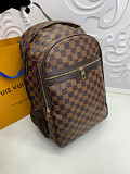 Мужской рюкзак Louis Vuitton Алматы