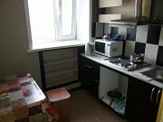 1 комнатная квартира посуточно, 30 м<sup>2</sup> Павлодар