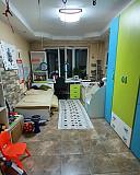 3 комнатная квартира, 61 м<sup>2</sup> Алматы