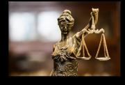 Юридические услуги Семей