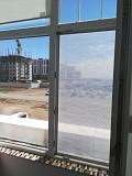 Фильтрующая сетка для окон Алматы