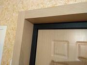 Пластиковые откосы на окна и двери доставка из г.Алматы