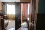 2-комнатная квартира посуточно, 33 м<sup>2</sup> Петропавловск