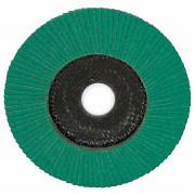 Линия по производству лепестковых шлифовальных кругов для балгарки Алматы