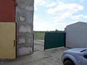 Ищу инвестора партнера в производственные базы, автомагазины, авторазборки, фермерские хозяйства Алматы