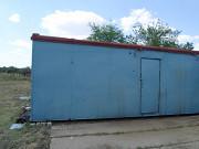 Юридическая фирма оказывает любые услуги с юридической стороны Алматы