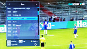 HD Openbox - эфирный цифровой HD приемник Dvb-t2 27 местных каналов, поддержка Usb Wi-fi, Youtube Алматы