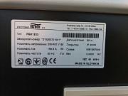 Дизель-генераторы Elteco. 100 квт Словакия Tesla Алматы
