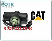 Топливная подкачка Cat 428, 432, 349-1063 Алматы