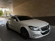Mercedes CLS серия, 2013 Алматы