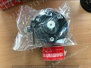 Сапун гидробака в сборе 31na-00040, 31eh-00040 для экскаватора Hyundai R200w-7 доставка из г.Алматы