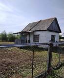 Продажа земли, 6.5 соток Щучинск