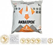 Акватрон 6 Алматы
