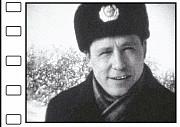Оцифровка 8 мм. / 16 мм. кинопленок Кокшетау