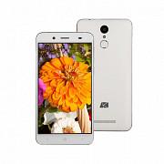 Продам 5, 5 Дюймовый смартфон на 2 сим карты с камерами 13/5mp, памятью 2/16gb + 4G Lte интернет + ак Алматы
