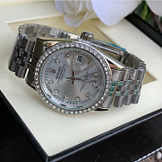 Женские наручные часы Rolex Алматы