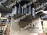 Voe14547258 Вал-шестерня (shaft) Volvo Ec300d доставка из г.Нур-Султан (Астана)