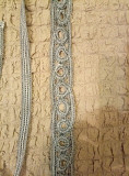 Галстук женский продам или обменяю Нур-Султан (Астана)