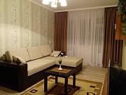 2-комнатная квартира посуточно, 54 м<sup>2</sup> Шымкент