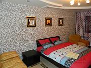 1-комнатная квартира посуточно, 33 м<sup>2</sup> Шымкент