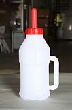 Бутылка Для Телят Алматы