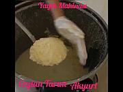 Маслабойка Алматы
