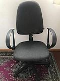 Продам офисное кресло Алматы