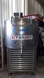 Охладительные Танки Алматы