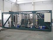 Установка по производству модифицированного битума Алматы