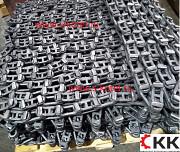Цепь Р2-80-290 Гост 589-89 по цене от 1850 руб./м.п. с Ндс За границей