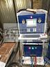 Услуги по газотермическому напылению и наплавке