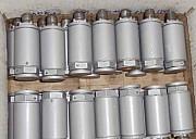 Электромагнит (клапан электромагнитный) 8двт, 18.3710 доставка из г.Алматы