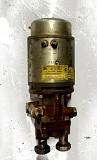 Маслозакачивающий насос на двигатель 8двт мзн-2 063384.004 доставка из г.Алматы