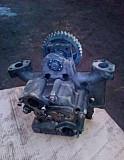 Масляный насос двигателя 8двт 44-09-260сп доставка из г.Алматы