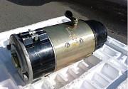 Стартер СТ 721 на двигатель 8двт доставка из г.Алматы