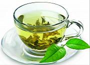 Антилипидный чай Нур-Султан (Астана)