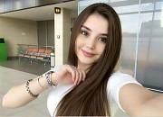 Боди массаж Алматы