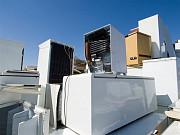 Утилизация старых Холодильников в Алматы Алматы