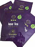Чай Iaso для похудения и очистки организма Алматы