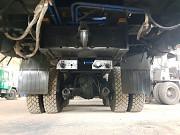 Подъемный агрегат Упа 60/80 Актобе