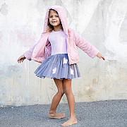 Распродажа французской детской одежды бренда Idmg 2020 Франции Нур-Султан (Астана)
