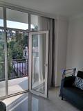 2 комнатная квартира, 56 м<sup>2</sup> За границей