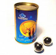 Золотой Олень шарики для потенции Нур-Султан (Астана)
