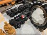 Каток поддерживающий 270-00047b для Doosan Dx300 Lca доставка из г.Алматы