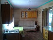 Сдам половину дома Нур-Султан (Астана)