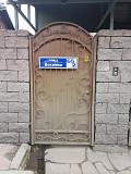 Койко-место в Алматы Алматы