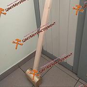 Искробезопасный инструмент Нур-Султан (Астана)